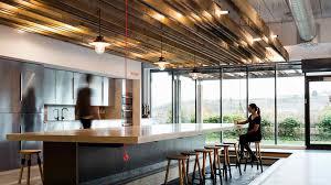 interior design yearbook 2017 nulty lighting design consultants