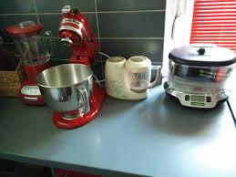 cuisiner pour bebe une perruche en cuisine cuisiner pour bébé le matériel
