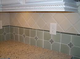 ceramic backsplash tiles for kitchen backsplash design company syracuse cny