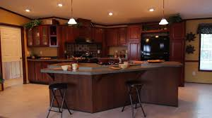 Double Wide Remodel by Manufactured Homes Interior Remodel Interior Planning House Ideas