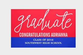 congratulations graduation banner 9 graduation banners jpg psd ai illustrator free