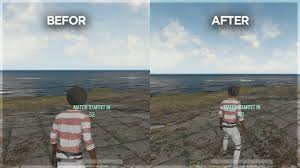 pubg name change how to change your fov in playerunknown s battlegrounds no