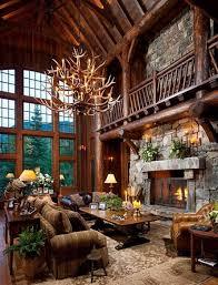 Home Interiors Decorating Prices Highshots Interior Decorating Price List Joy Studio Design