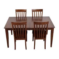 Used Dining Room Sets For Sale Dining Set Sale Extraordinary Dining Room Table For Sale Newark