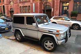 mercedes g wagon convertible for sale the mercedes g wagen coupe and cabriolet the other g wagens