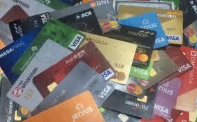 cara membuat paypal online verifikasi paypal dengan kartu debit atm debit card bank lokal