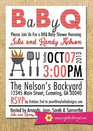 161 best baby shower invitations images on baby shower