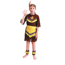 Halloween Indian Costumes Cheap Girls Indian Halloween Costumes Aliexpress