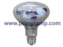 r95 infrared bulb r95 infrared lamp