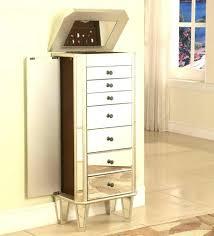 armoire design cheap single door wardrobe armoire projetoparaguai