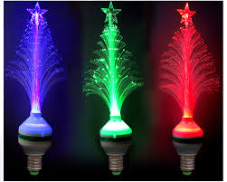 adkins novelty lighting led tree l