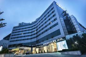itaewon crown hotel seoul south korea booking com