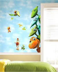 wall art ideas for living room wall arts wall art decor wall art for living room target wall