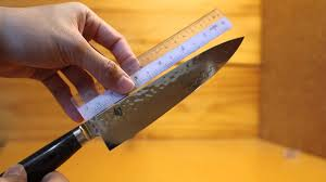 Kitchen Knives Australia 100 Kai Kitchen Knives Made In Japan Kai Seki Magoroku