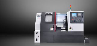 samsung sl 15e samsung cnc lathe u0026 cnc machines