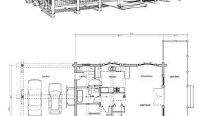 house building plans and prices cape cod building plans luxamcc org