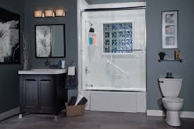 Shower Doors Atlanta by Bathroom Remodeling Shower Liners Bath Liners Bci Acrylic