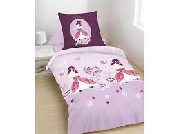 chambre princesse conforama parure housse de couette 140x200 cm 1 taie d oreiller 63x63 cm