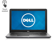 computers for home and office at every day low price walmart com