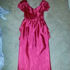 prom dresses from the 80s 80 s prom dress s from s closet on poshmark
