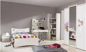 chambre de fille ado moderne chambre d ado moderne ides pour la chambre duado u dco et