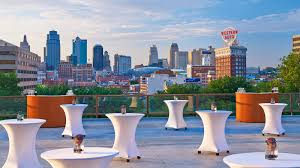 outdoor wedding venues kansas city wedding venues in kansas city the westin kansas city at crown center