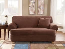 Diy Sofa Slipcover by Sofa 6 Wonderful 75 Inch Sofa 281686151669449460 Ikea