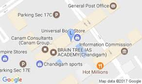 jobs for journalists in chandigarh map sector maya academy of advanced cinematics chandigarh shiksha com