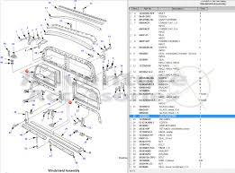 hummer h1 parts diagram honda passport parts diagram u2022 sewacar co