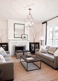 Living Room Setups by Fresh Inspiration 13 Living Room Setup Ideas Home Design Ideas