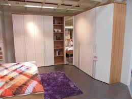 schlafzimmer system wohnzentrum schüller herrieden abverkauf schlafen