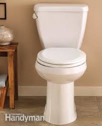 Bathtub For Tall People Expert Tips For Buying A Toilet U2014 The Family Handyman