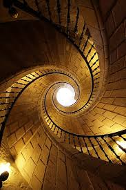 Winding Staircase Design 110 Best The Spiral Staircase Images On Pinterest Spiral