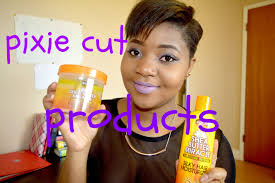 hair products for pixie cut pixie cut short hair products i use washing cowashing
