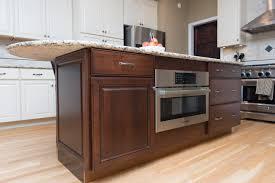 Kitchen Cabinet Warehouse Manassas Va by Kitchen Remodeling In Fairfax Va Arlington Alexandriakitchen