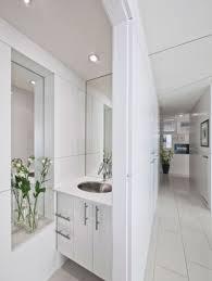Bathroom Dividers Interior Adorable Picture Of Bathroom Decoration Design Using