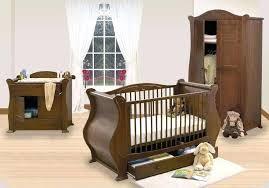 Nursery Furniture Sets For Sale Nursery Furniture Sale Baby Nursery Furniture Sets Wooden Nursery