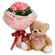 Send Flower Gifts - best flower gift florist pinterest florists flower and gift