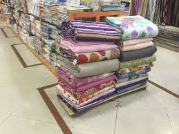 home textile designer jobs in gurgaon shayan home mg road furnishing retailers in delhi justdial