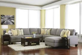 how to decorate your livingroom modernize your living room modern living room ideas cheap