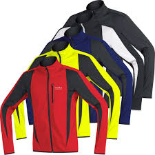 softshell bike jacket gore bike wear sale bike peddler