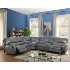 living room slipcover sectional sofa two lanes natural classic