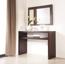 modern console tables for modern home beauty home decor
