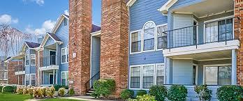 3 bedroom apartments in newport news va chesapeake bay apartments newport news apartments