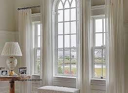 Curtains For Windows With Arches Curtains For Windows With Arches Inspirational Wonderful Arch