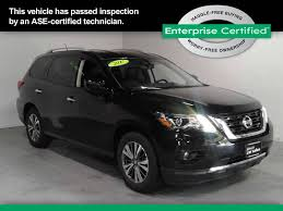 nissan armada for sale fresno ca used 2017 nissan pathfinder for sale pricing u0026 features edmunds