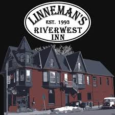july 28 2017 linneman u0027s riverwest inn