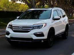 best vehicle deals black friday 2017 latest car news kelley blue book