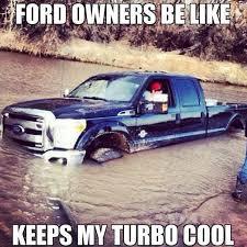 Diesel Tips Meme - pin by jordan brumbalow on ford jokes pinterest ford jokes ford