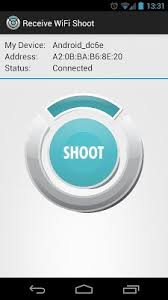 android wifi direct wifi shoot wifi direct apk for android